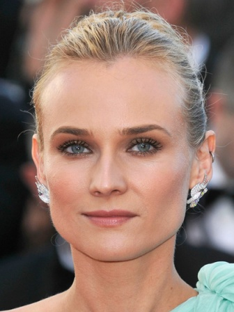 diane-kruger-makeup-look