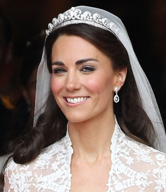 kate-middleton-royal-wedding